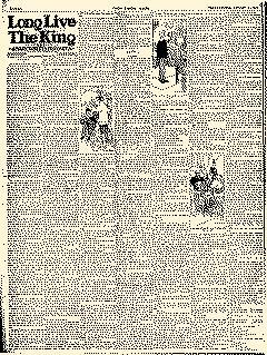Dixon Evening Leader, January 11, 1918, Page 6