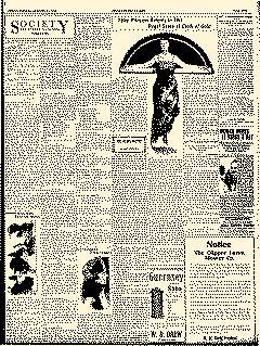 Dixon Evening Leader, January 11, 1918, Page 5