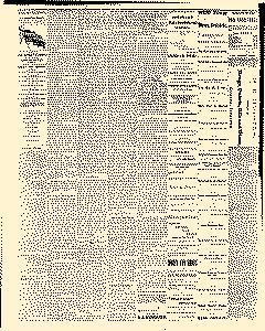 Dixon Weekly Herald, August 05, 1868, Page 2