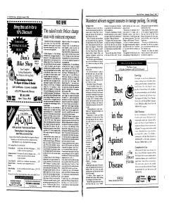 Forest Park Review, October 16, 1996, Page 3