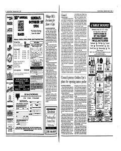 Forest Park Review, October 16, 1996, Page 5
