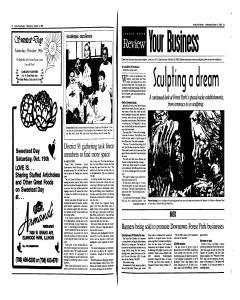 Forest Park Review, October 16, 1996, Page 7