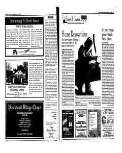 Forest Park Review, October 16, 1996, Page 10