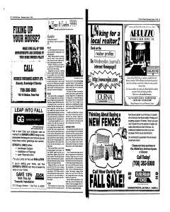 Forest Park Review, October 16, 1996, Page 13