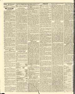 Freeport Budget, July 09, 1881, Page 2