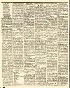 Freeport Budget, July 09, 1881, Page 6