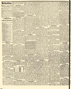 Freeport Republican, December 03, 1881, Page 4
