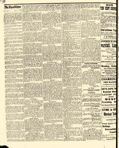 Freeport Republican, December 03, 1881, Page 8