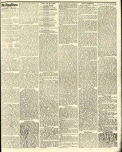 Freeport Republican, December 03, 1881, Page 3