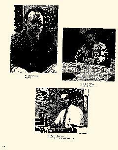 Monmouth College Yearbook Ravelings, January 01, 1970, Page 27