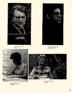 Monmouth College Yearbook Ravelings, January 01, 1970, Page 34