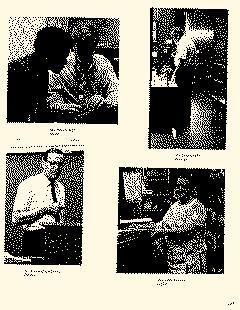 Monmouth College Yearbook Ravelings, January 01, 1970, Page 38