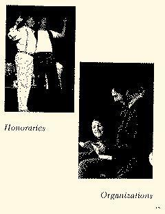 Monmouth College Yearbook Ravelings, January 01, 1970, Page 50