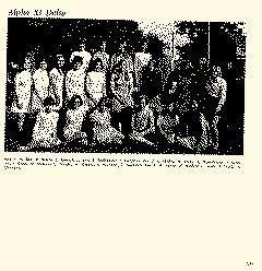 Monmouth College Yearbook Ravelings, January 01, 1970, Page 52