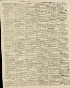 Mount Carmel Register, August 06, 1856, Page 2