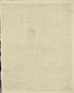 Mount Carmel Register, August 06, 1856, Page 3