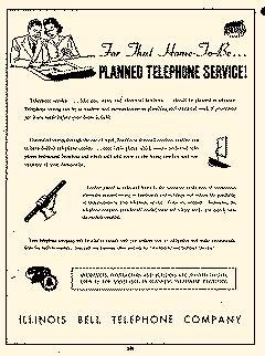 Oak Park Telephone Directory, May 01, 1956, Page 142