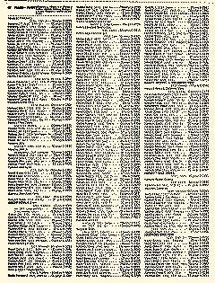 Oak Park Telephone Directory, May 01, 1956, Page 482