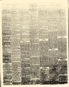 Sterling Gazette, February 05, 1876, Page 2