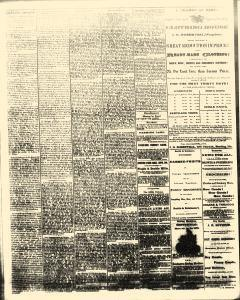 Sterling Gazette, February 05, 1876, Page 4