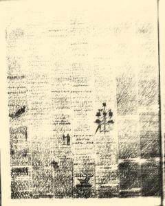 Sterling Gazette, February 05, 1876, Page 6