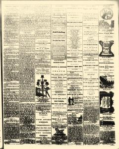 Sterling Gazette, February 05, 1876, Page 5