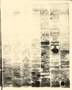 Sterling Gazette, February 05, 1876, Page 7