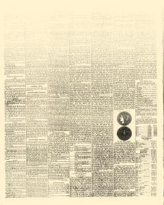 Sterling Gazette, March 23, 1878, Page 2