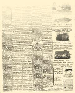 Sterling Gazette, March 23, 1878, Page 4