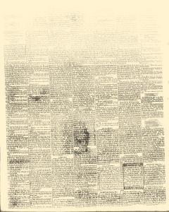 Sterling Gazette, March 23, 1878, Page 6