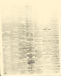 Sterling Gazette, March 23, 1878, Page 8