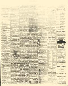Sterling Gazette, March 23, 1878, Page 1