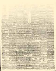 Sterling Gazette, March 23, 1878, Page 3