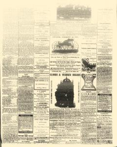 Sterling Gazette, March 23, 1878, Page 5