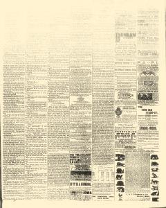 Sterling Gazette, March 23, 1878, Page 7