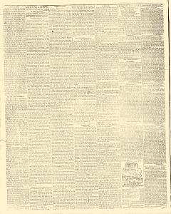 Sterling Republican Gazette, August 17, 1861, Page 2