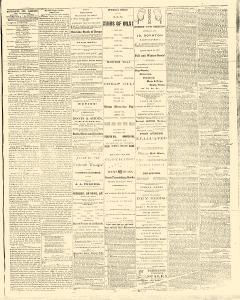 Sterling Republican Gazette, August 17, 1861, Page 3