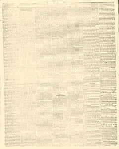 Sterling Republican Gazette, February 01, 1862, Page 2