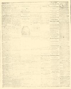 Sterling Republican Gazette, February 01, 1862, Page 4