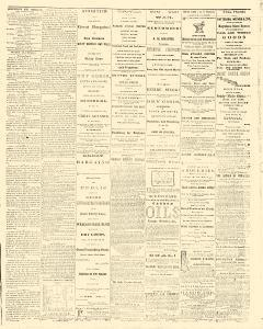 Sterling Republican Gazette, February 01, 1862, Page 3