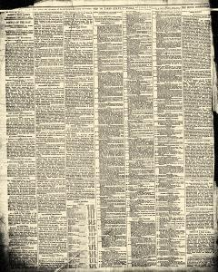 Sterling Standard, January 02, 1890, Page 2