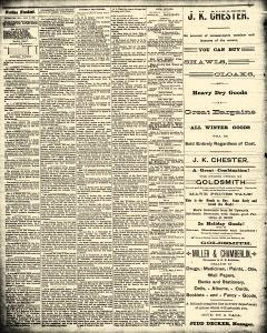Sterling Standard, January 02, 1890, Page 8