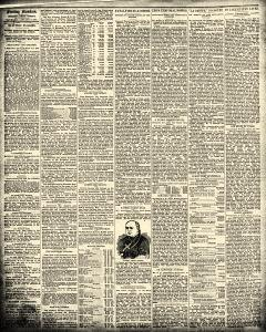 Sterling Standard, January 09, 1890, Page 1