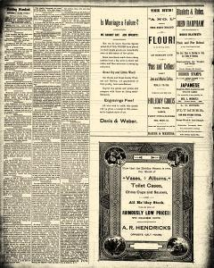 Sterling Standard, January 09, 1890, Page 3