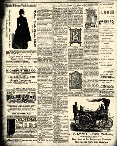 Sterling Standard, January 09, 1890, Page 5