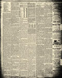 Sterling Standard, January 09, 1890, Page 6