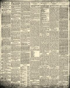 Sterling Standard, January 16, 1890, Page 2