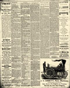 Sterling Standard, January 16, 1890, Page 6