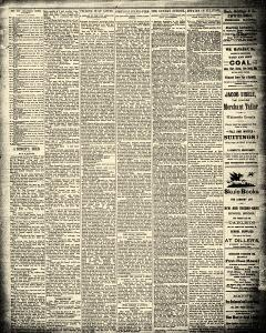 Sterling Standard, January 16, 1890, Page 7