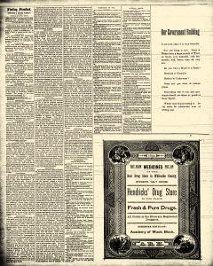 Sterling Standard, January 23, 1890, Page 4